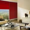 Enrollable cortinas motorizadas bogota colombia