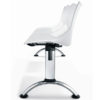 silla de espera para oficina bogota colombia