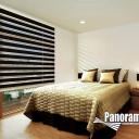 cortina sheer elegance panorama bogota cundinamarca