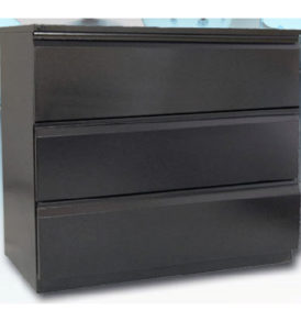 archivo horizontal muebles metalicos bogota colombia