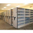 archivos para oficina metalico