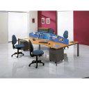 isla de trabajo oficina, escritrorios mesas bogota colombia