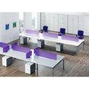 islas de trabajo, escritorios, muebles de oficina bogota colombia