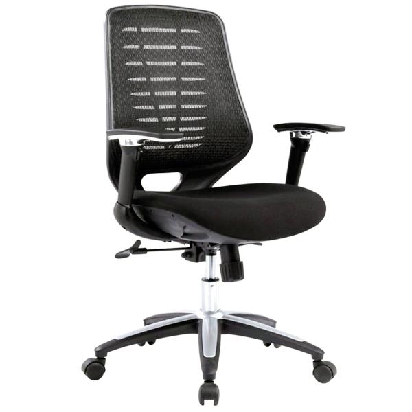 sillas para oficina bogota colombia, importadas en malla