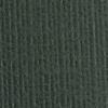 toldo-bronce-bogota-92