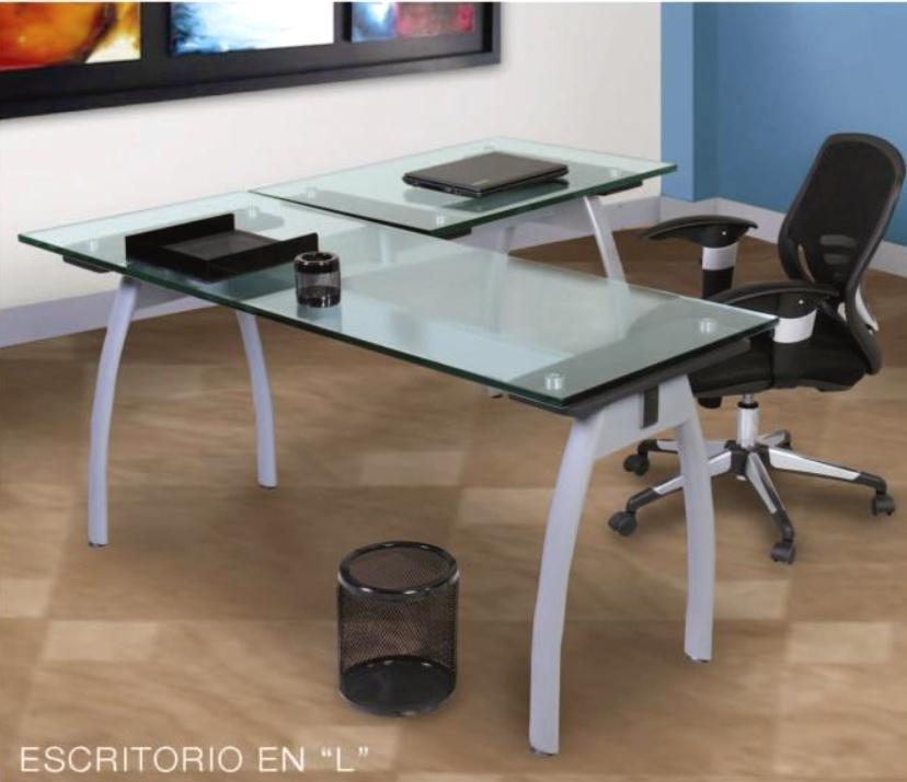 muebles de oficina colombia