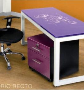 muebles para oficina colombia