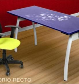 escritorios de oficina bogota