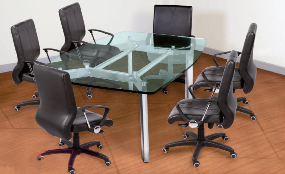 mesa de juntas oficina bogota