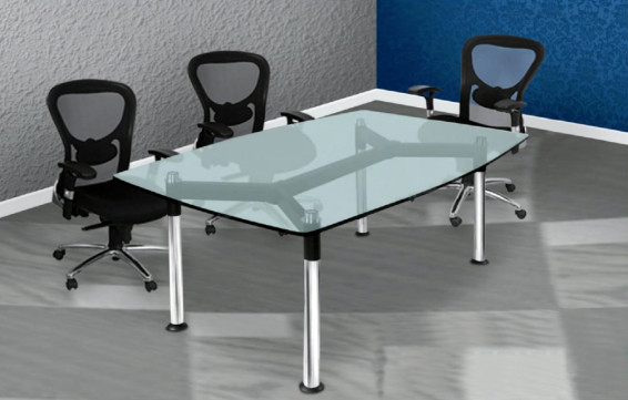mesa de juntas colombia