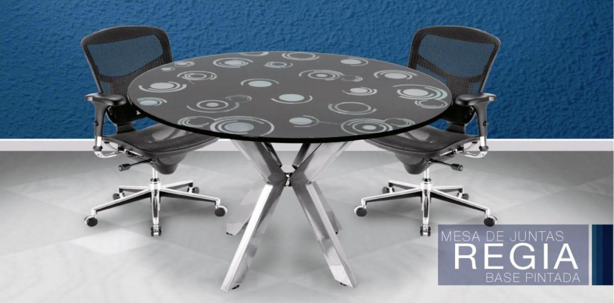 mesa de juntas bogota
