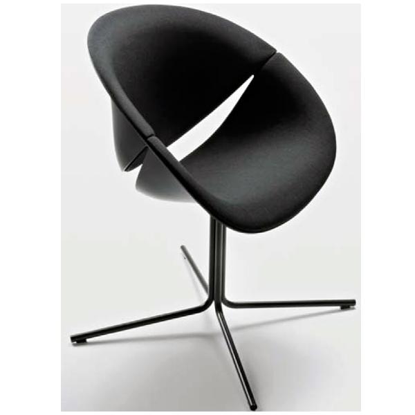 silla de diseñador, distribucion nacional
